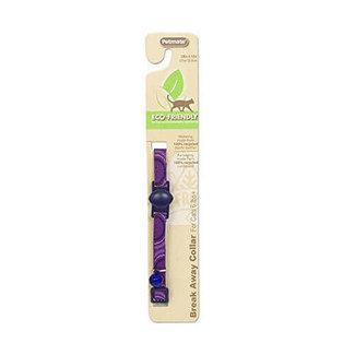 Petmate Purple Collar