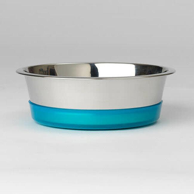 Petrageous 6.5 Cup Aqua Bowl 1