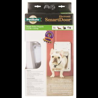 PetSafe Small Smart Door