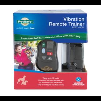 PetSafe 100 Yard Vibration Trainer