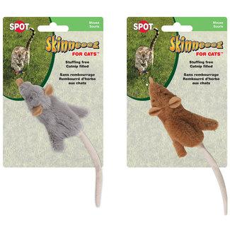 Spot Mouse