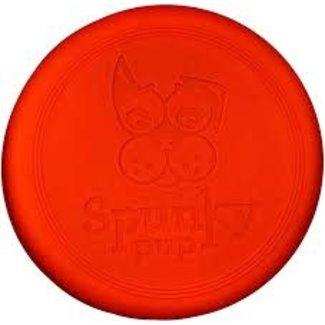 Spunky Pup Puppy Disc