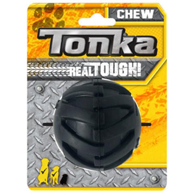 """Tonka 3"""" Mega Tread Ball"""