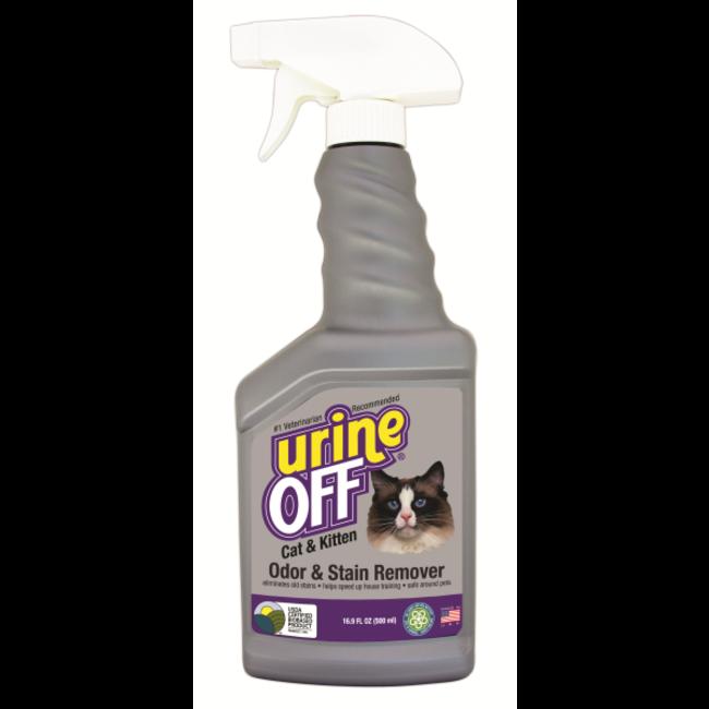 Urine Off Urine Off