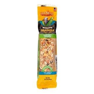 Sunseed Grainola Harvest Crunch
