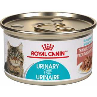 Royal Canin 85g Urinary Care