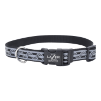 Coastal Reflective Collars