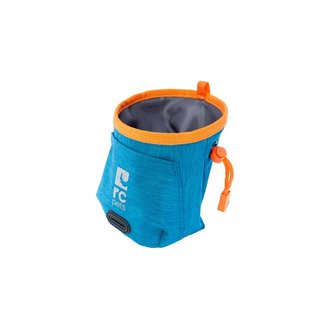 RC Pets Treat Bag