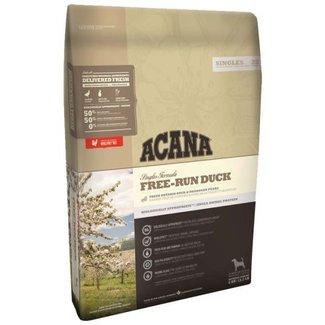 Acana Free-Run Duck **Ingredients Changing Soon***