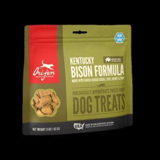 Orijen Kentucky Bison Dog Treats