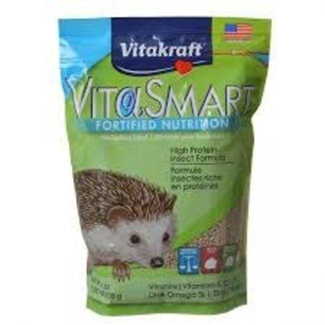 Vitakraft 25oz Hedgehog Food