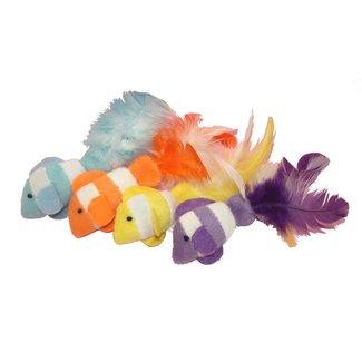 Multipet 2 Pack Clown Fish