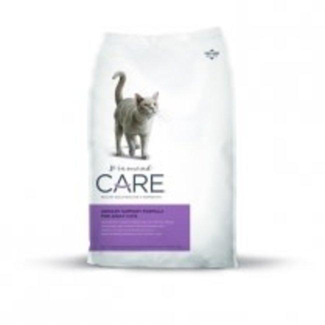 Diamond Care 6lbs Urinary Care***Reg  35.99**