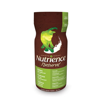 Nutrience Kitten Milk Replacer