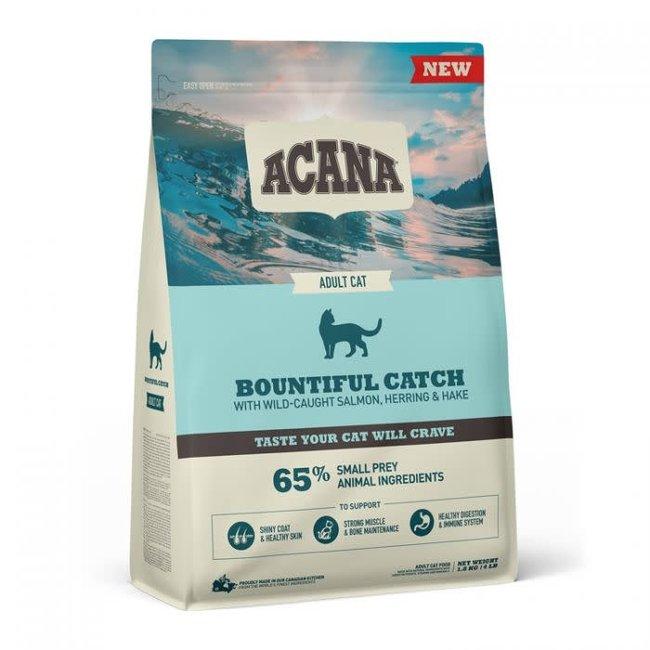 Acana Bountiful Catch