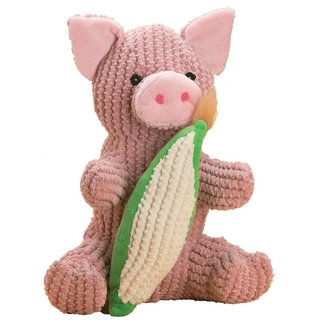 "Patchwork 15"" Maizey The Pig"