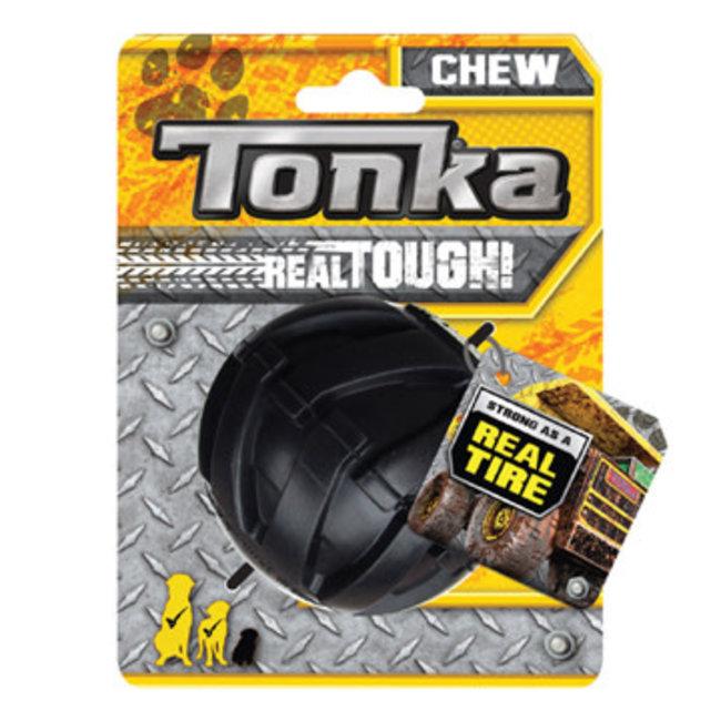 """Tonka 2.5"""" Small Mega Tread Ball"""