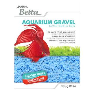 Marina 500g Betta Gravel