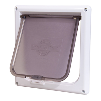 PetSafe 2-Way Interior Cat Door