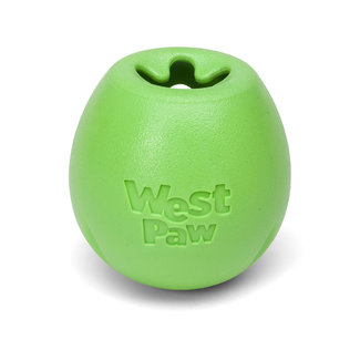 West Paw Rumbl