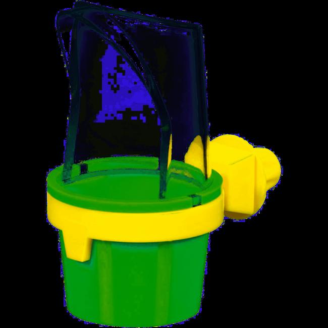 JW Clean Cup