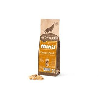 Northern 6.7oz Peanut Crunch