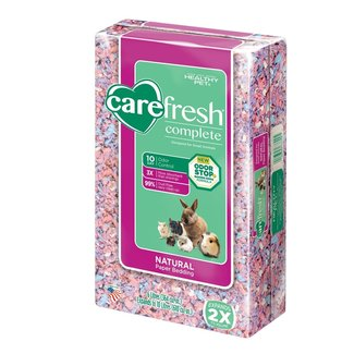 Healthy Pet Confetti Small Pet Bedding