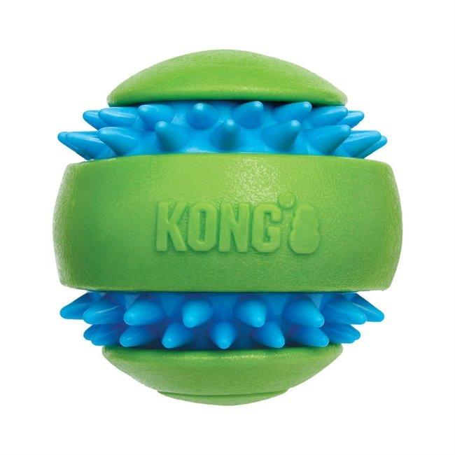 Kong Goomz Ball