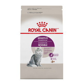 Royal Canin 7lbs Sensitive Digestion