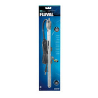 Fluval M Series Submersible Aquarium Heater