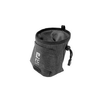 RC Pets Treat Bag