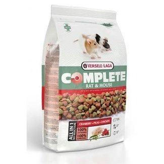 Versele-Laga 2 KG Complete Rat & Mouse Food