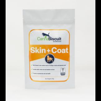 Canna Biscuit Canada 224g  Skin & Coat