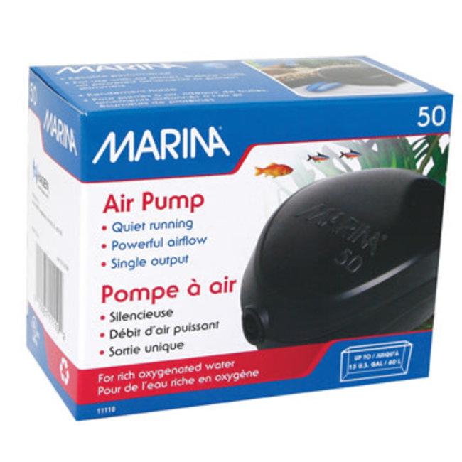 Marina Air Pump