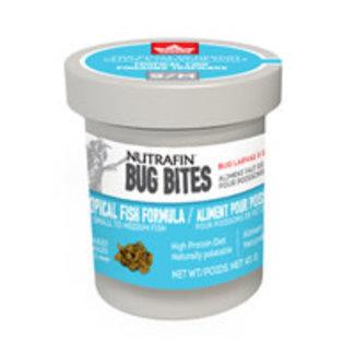 Fluval 45g Bug Bites Tropical - Small-Medium