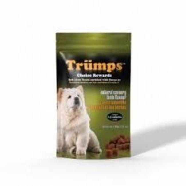 Trumps 100g  Lamb