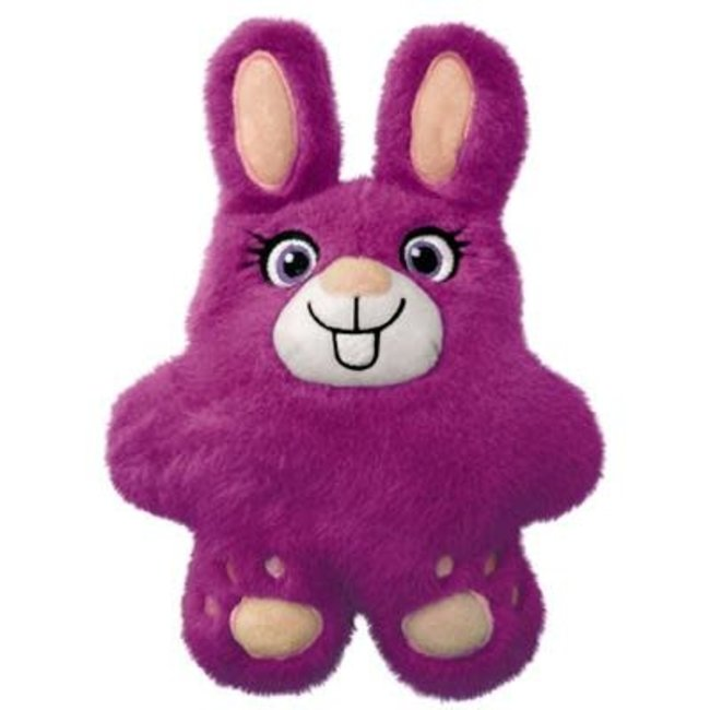 Med Snuzzles Bunny