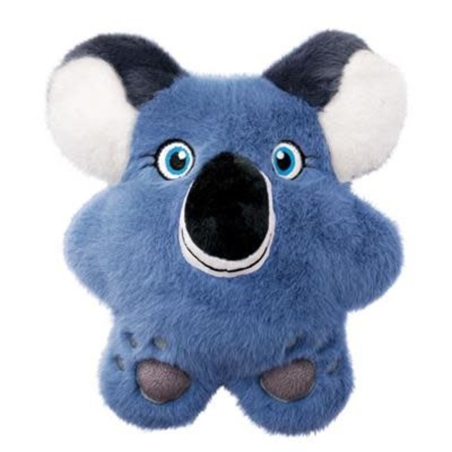Med Snuzzles Koala