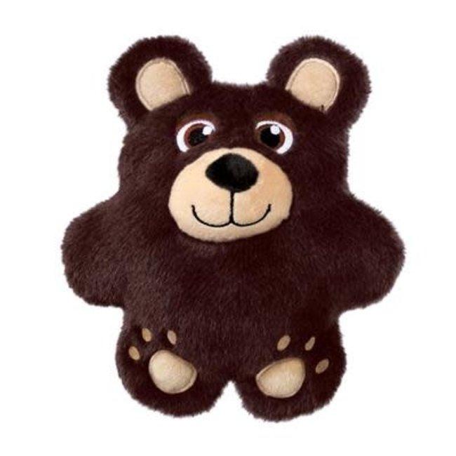 Kong Med Snuzzles Bear