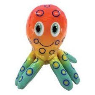 Kong Med Shieldz Octopus