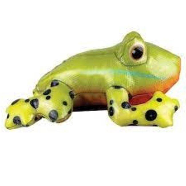 Kong Med Shieldz  Frog