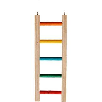 """Zoo Max 12""""x 4.5"""" Ladder"""