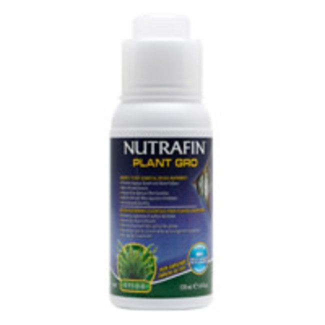 Nutrafin 4oz Aquatic Plant Essential Micro-Nutrient