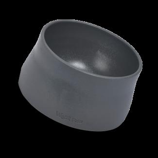 West Paw No Slip Dog Bowl