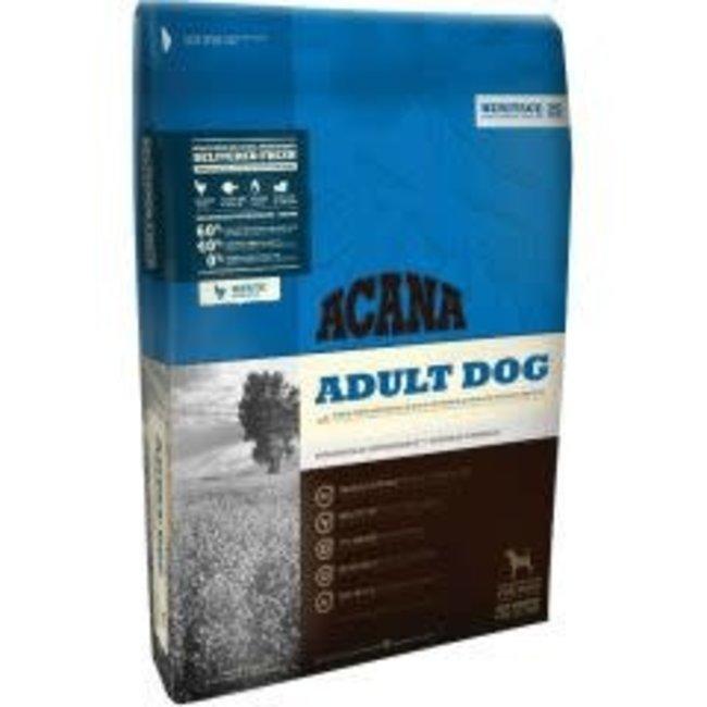 Acana Adult  6kg/13.2lb