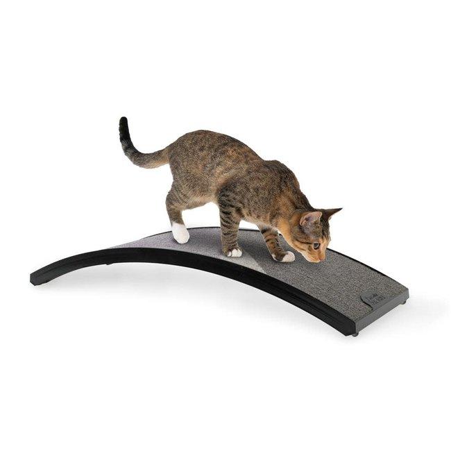 Omega Paw Rascador Scratcher