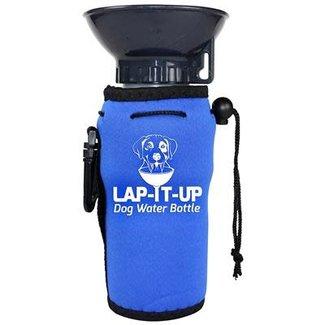 Lap-It-Up Lap-It-Up