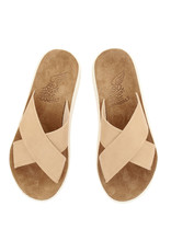 ancient greek sandals thais comfort sandal
