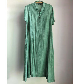 tilla kurta dress