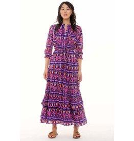 banjanan brenda dress